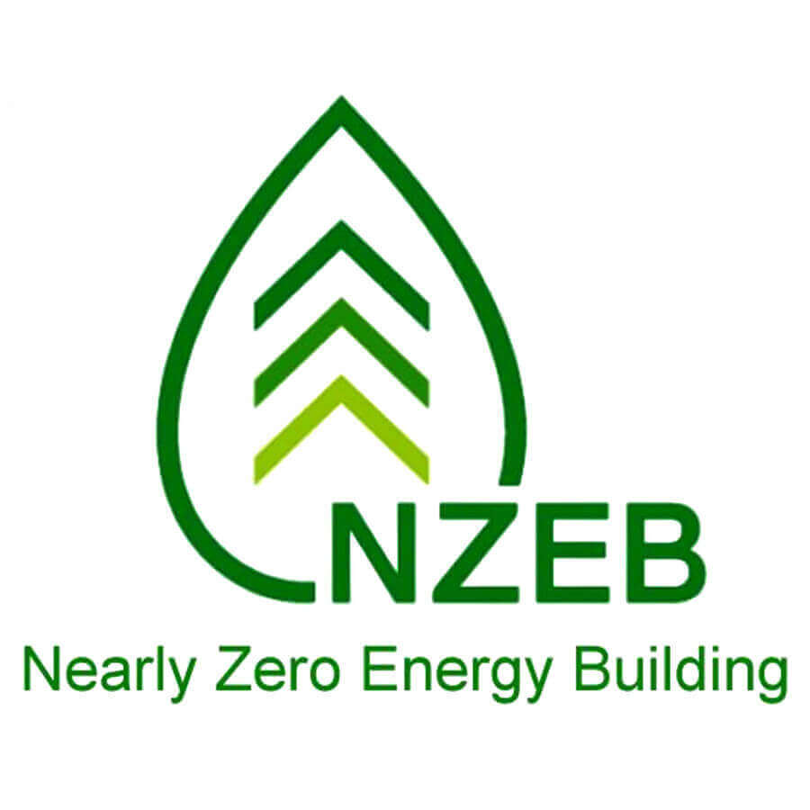 nZEB Qualifications at Meitheal